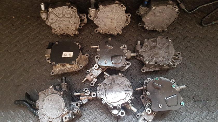 Pompa vacuum Vw Passat CC 2.0tdi 170 cp CBB 03L145100