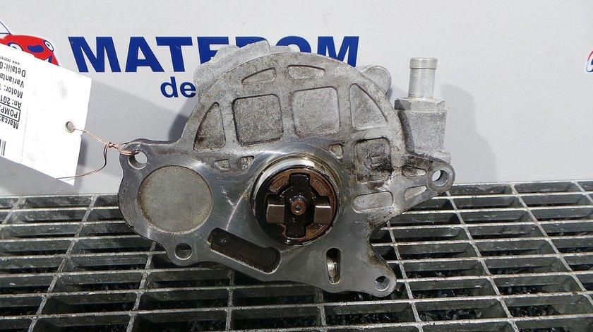 POMPA VACUUM VW PASSAT PASSAT 1.6 TDI - (2010 2014)