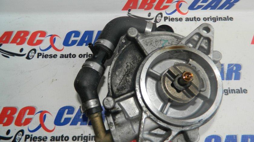 Pompa vacuum VW Touareg 3.0 TDI Cod: 059145100E