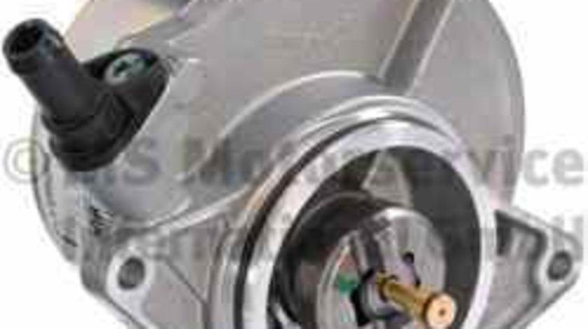 pompa vacuum VW TOUAREG 7LA 7L6 7L7 PIERBURG 7.00906.21.0