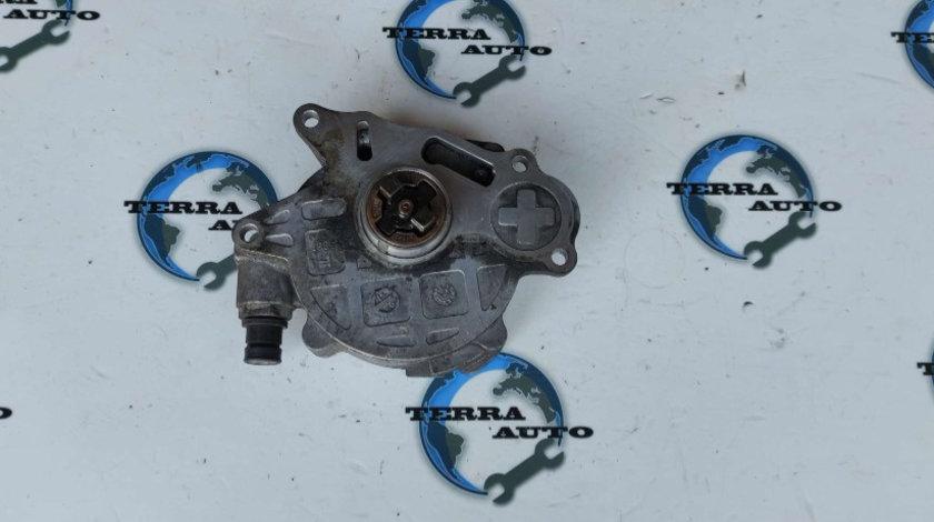 Pompa vacuum VW Touran 1.6 TDI 77 KW 105 CP cod motor CAY