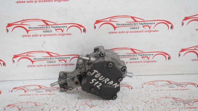 Pompa vacuum VW Touran 1.9 TDI AVQ 038145209E LUK 512
