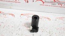 Pompa vas lichid parbriz 419 Ford Focus 2