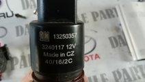 pompa vas spalator parbriz opel corsa E cod 132503...