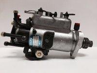 Pompe de injectie Lucas Cav Citroen Fiat Ford Peugeot etc..