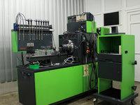 Pompe injectie bosch model vp 30/44