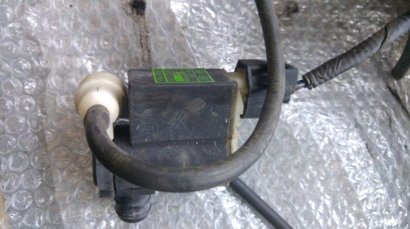 Pompita apa spalare parbriz hyundai ix20 dupa 2011 98510-2l100