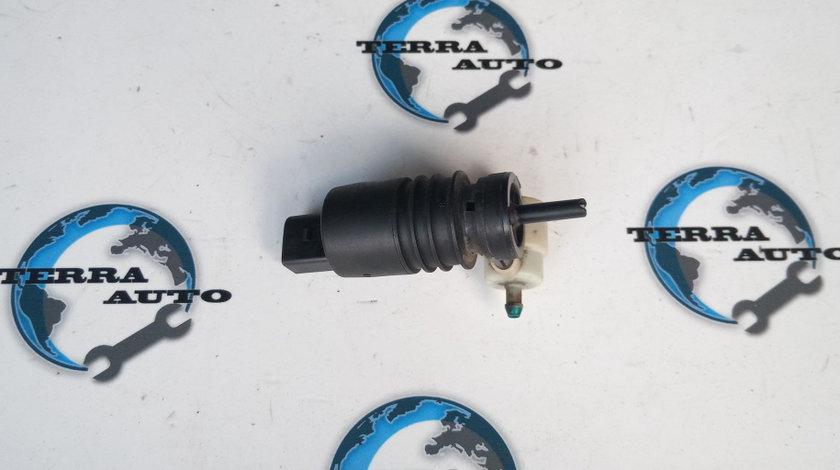 Pompita lichid parbriz Opel Zafira A 2.0 DTI 74 KW 101 CP cod motor Y20DTH