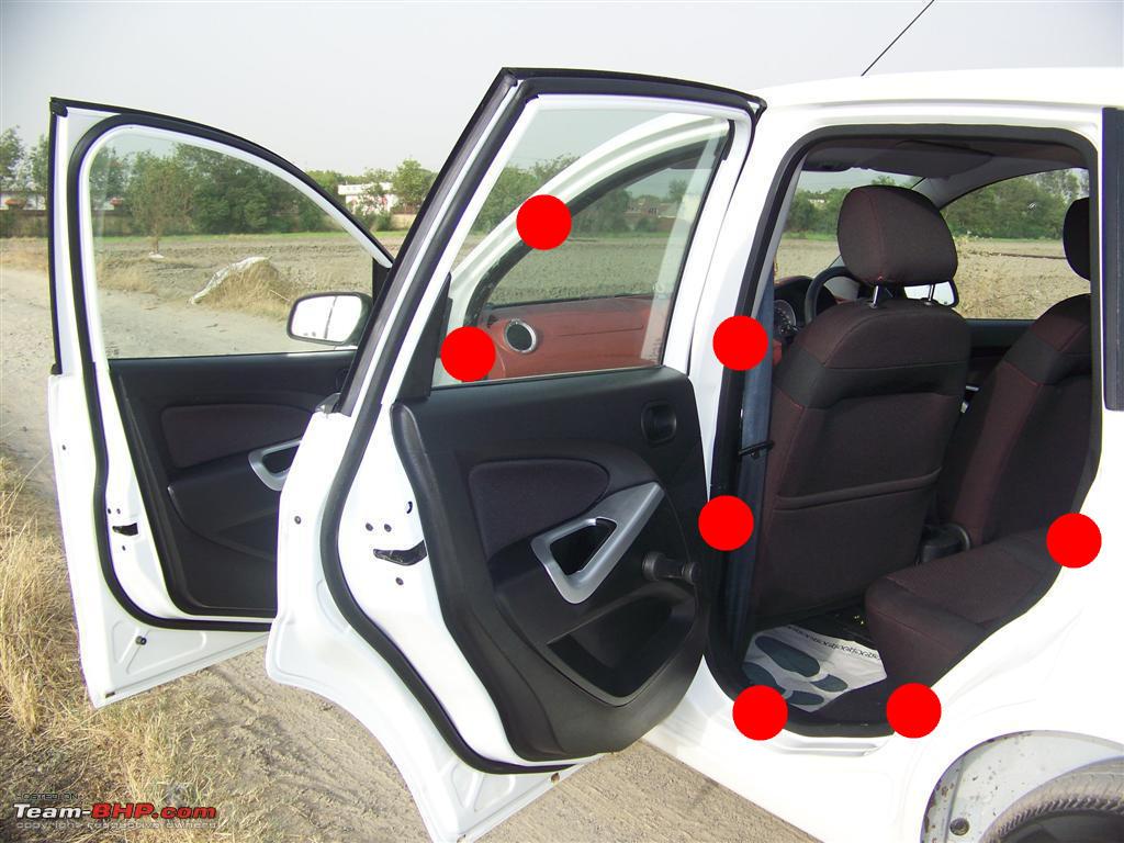 Ponturi de la samsari: La ce sa te uiti cand cumperi o masina second-hand - Ponturi de la samsari: La ce sa te uiti cand cumperi o masina second-hand