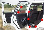 Ponturi de la samsari: La ce sa te uiti cand cumperi o masina second-hand