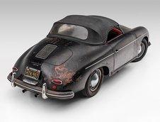 Porsche 356A Speedster de vanzare