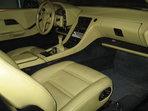 Porsche 928 S4/5.0L V8/Beasty