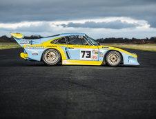 Porsche 935 JLP-2
