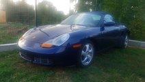 Porsche Boxster 3.2 S 2003
