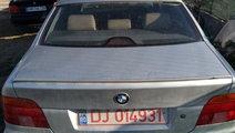 Portbagaj BMW E39 520 525 528