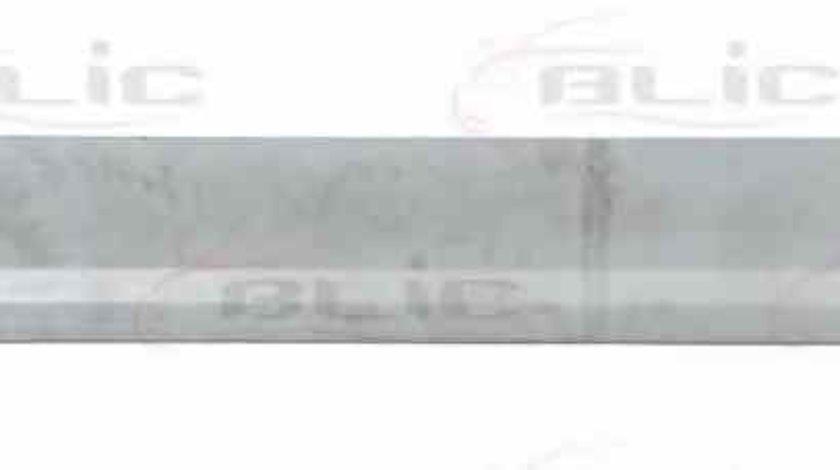 Portiera spate IVECO DAILY I caroserie inchisa/combi Producator BLIC 6016-00-2094154P