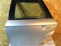 Portiera stanga spate Ford Mondeo 1.8 TDCI an 2006-2010 cod QYBA