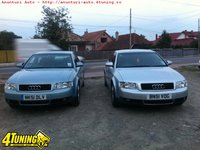 Portiera usa AUDI A4 B6 2001 2002 2003 2004