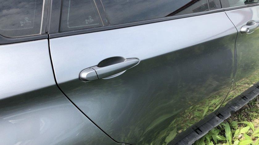 Portiera / usa BMW X6 E71 2008 - 2014