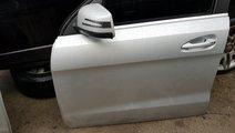 Portiera usa stanga fata pentru Mercedes M-Class M...