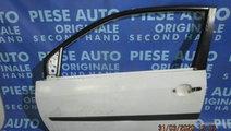 Portiere fata Ford Fiesta