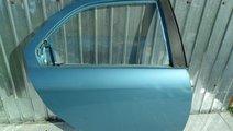 Portiere spate Alfa Romeo 156