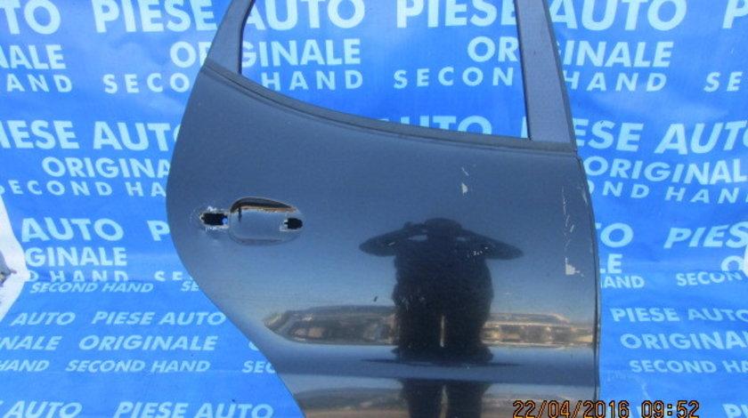 Portiere spate Mercedes A140 W168