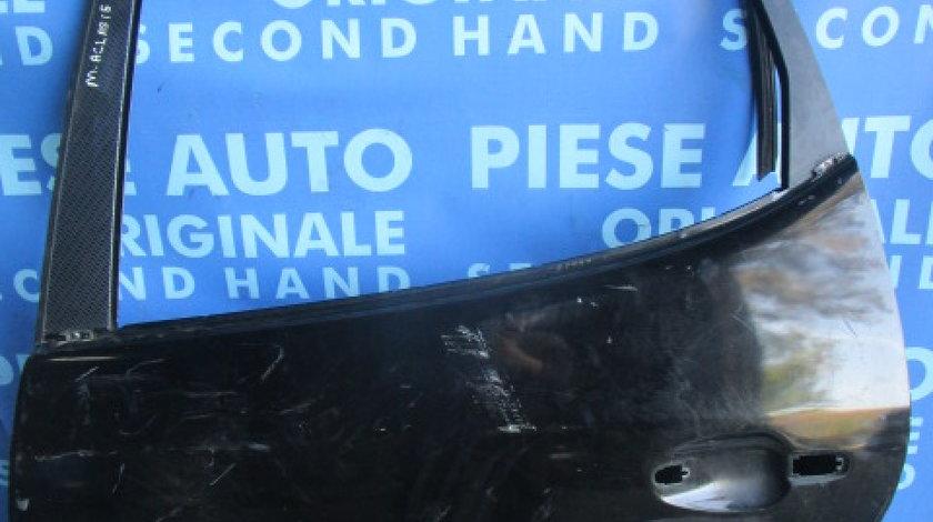 Portiere spate Mercedes A170 W168 (5-hatchback)