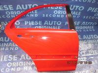 Portiere spate Mercedes C180 W203