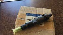 Portinjector (injector) nou original mercedes ateg...