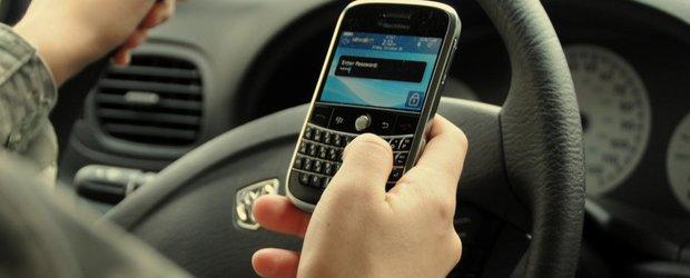 Poti sa platesti rovigneta si prin SMS