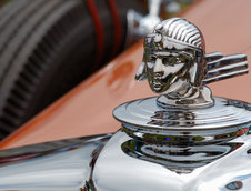 Povestea unui pariu de $25.000: cursa de 24h dintre Stutz si Hispano-Suiza in 1928