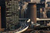 Poza zilei - Imagini inedite din lumea auto