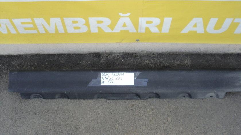 PRAG DREAPTA BMW X5 E53 COD 8 408 706