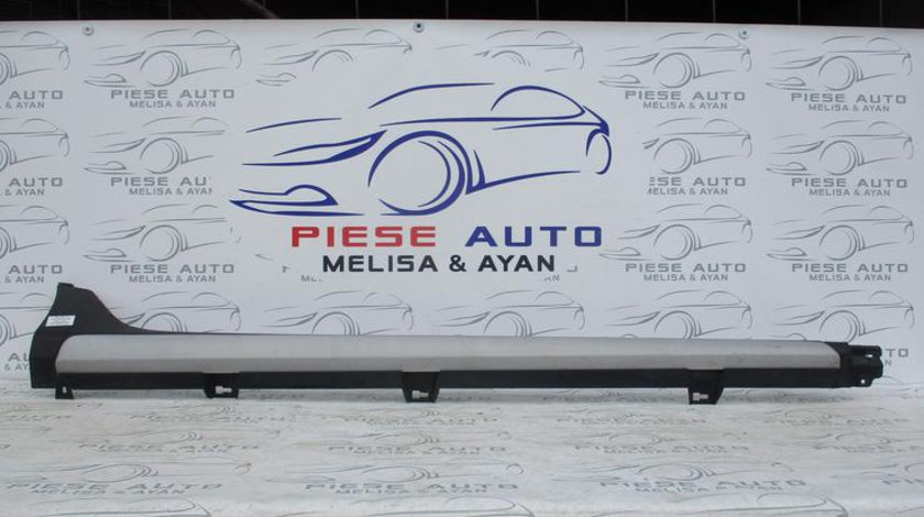Prag dreapta Ford Fiesta Active an 2017-2018-2019-2020-2021