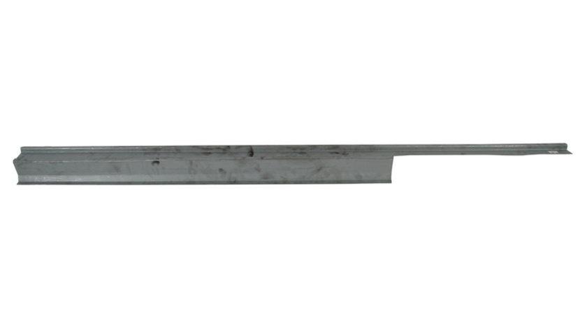 Prag lateral dreapta reparatie, partea superioara, lungime 187cm HONDA CIVIC V, CIVIC VI HATCHBACK 3 usi intre 1991-2001
