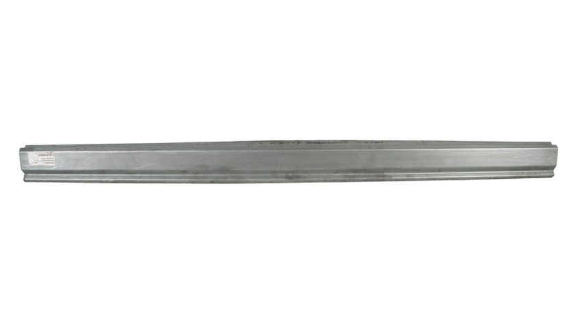 Prag lateral stanga/dreapta reparatie, lungime 180cm NISSAN PATROL 5 usi intre 1986-1995
