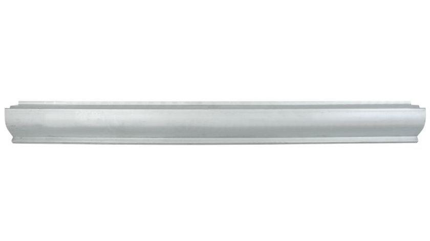 Prag lateral stanga lungime 172cm KIA SPORTAGE intre 1994-2003