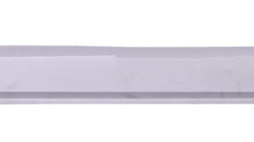 Prag lateral stanga reparatie MERCEDES SPRINTER 3,5-T 906, SPRINTER 3-T 906, SPRINTER 4,6-T 906, SPRINTER 5-T 906; VW CRAFTER 30-35, CRAFTER 30-50 dupa 2006