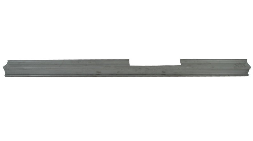Prag lateral stanga reparatie, partea superioara, lungime 190cm HONDA CIVIC V, CIVIC VI; ROVER 400 limuzina intre 1991-2001