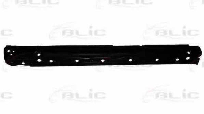 Prag MERCEDES-BENZ E-CLASS combi S124 Producator BLIC 6505-06-3526011P