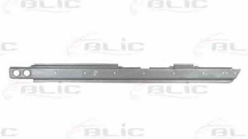 Prag MERCEDES-BENZ G-CLASS W463 Producator BLIC 6505-06-3501011P