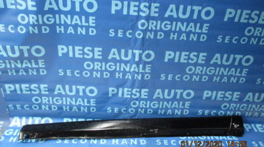Prag Mercedes M270 W163 2002; 1636900140 // 1636900240