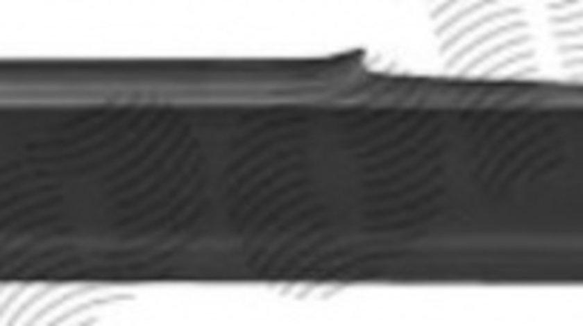 Prag Mercedes Vito / Clasa V (W638) 02.1996-01.2003 Stanga , lungime 2205 mm, prag din metal