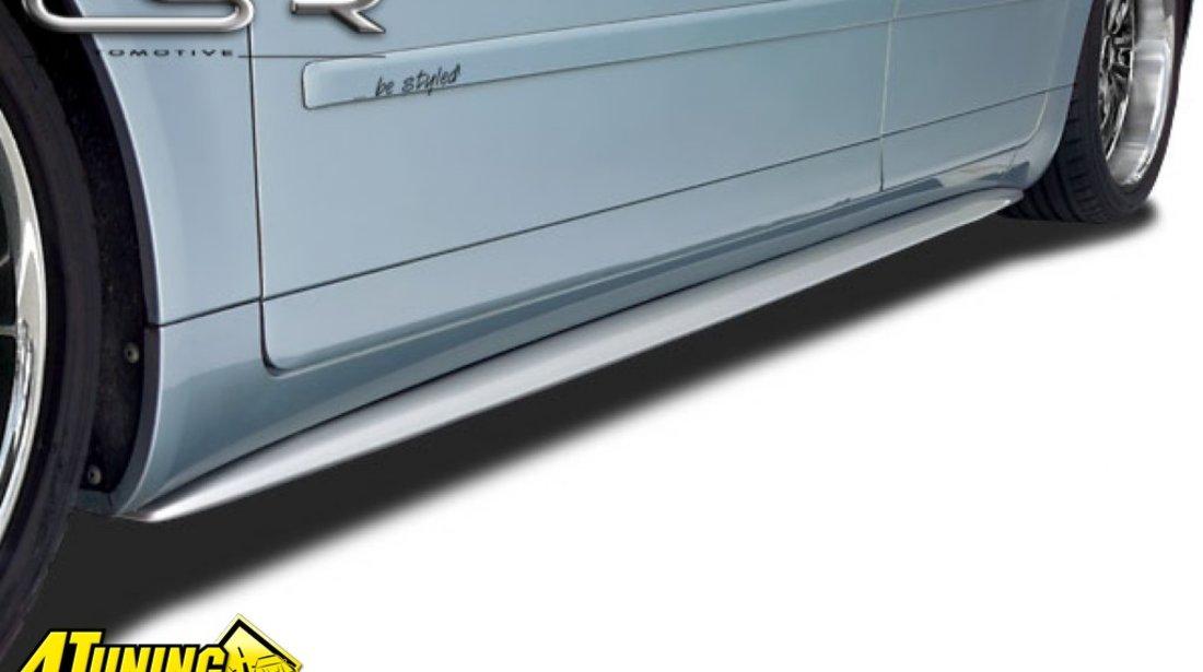Prag model Audi A4 B6 Limo Avant