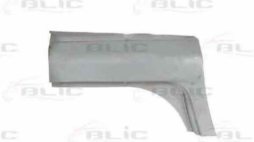 Prag NISSAN ALMERA I Hatchback N15 BLIC 6505-06-1629017P