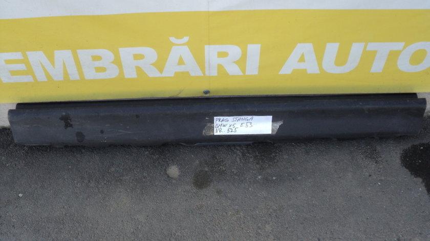 PRAG STANGA BMW X5 E54 COD 8 408 705