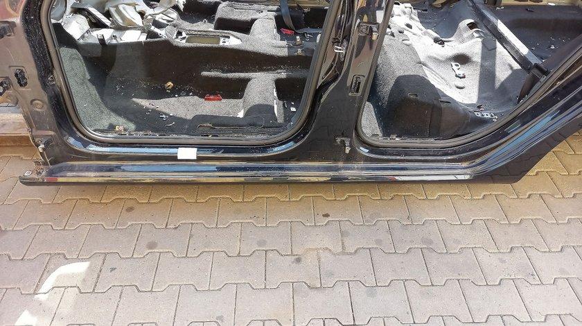PRAG STANGA VW GOLF SPORTSVAN GOLF SPORTSVAN - (2014 2020)