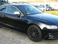 Praguri Audi A5 Coupe S5 RS5 Sline S-line