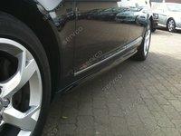 Praguri Audi A6 C6 4F S LIne ver1
